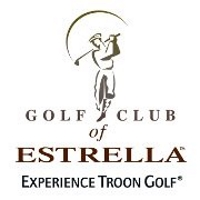 Golf Club of Estrella golf app
