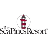 Sea Pines Harbour Town Resort ArizonaArizonaArizonaArizonaArizonaArizonaArizonaArizonaArizonaArizonaArizonaArizonaArizonaArizonaArizonaArizonaArizonaArizonaArizonaArizonaArizonaArizonaArizonaArizonaArizonaArizonaArizonaArizonaArizonaArizonaArizonaArizonaArizonaArizonaArizona golf packages