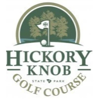 Hickory Knob Golf Course ArizonaArizonaArizonaArizonaArizonaArizonaArizonaArizonaArizonaArizonaArizonaArizonaArizonaArizonaArizonaArizonaArizonaArizonaArizonaArizonaArizonaArizonaArizonaArizonaArizonaArizonaArizonaArizonaArizonaArizonaArizonaArizonaArizonaArizonaArizonaArizonaArizonaArizonaArizonaArizonaArizonaArizonaArizonaArizonaArizonaArizonaArizonaArizonaArizonaArizonaArizonaArizonaArizonaArizonaArizonaArizonaArizonaArizonaArizonaArizonaArizonaArizonaArizonaArizonaArizonaArizonaArizonaArizonaArizonaArizonaArizonaArizonaArizonaArizonaArizonaArizonaArizonaArizonaArizonaArizonaArizonaArizonaArizonaArizonaArizonaArizonaArizonaArizonaArizonaArizonaArizonaArizonaArizonaArizonaArizonaArizona golf packages