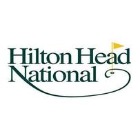 Hilton Head National Golf Club ArizonaArizonaArizonaArizonaArizonaArizonaArizonaArizonaArizonaArizonaArizonaArizonaArizonaArizonaArizonaArizonaArizonaArizonaArizonaArizonaArizonaArizonaArizonaArizonaArizonaArizonaArizonaArizonaArizonaArizonaArizonaArizonaArizonaArizonaArizonaArizonaArizonaArizonaArizonaArizonaArizonaArizonaArizonaArizonaArizonaArizonaArizonaArizonaArizonaArizonaArizonaArizonaArizonaArizonaArizonaArizonaArizonaArizonaArizonaArizonaArizonaArizonaArizonaArizonaArizonaArizonaArizonaArizonaArizonaArizonaArizonaArizonaArizonaArizonaArizonaArizonaArizonaArizonaArizonaArizonaArizonaArizonaArizonaArizonaArizonaArizonaArizonaArizonaArizonaArizonaArizona golf packages