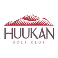 Huukan Golf Club ArizonaArizonaArizonaArizonaArizonaArizonaArizonaArizonaArizonaArizonaArizonaArizonaArizonaArizonaArizonaArizonaArizonaArizonaArizonaArizonaArizonaArizonaArizonaArizonaArizonaArizonaArizonaArizonaArizonaArizonaArizonaArizonaArizonaArizonaArizona golf packages