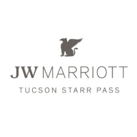 JW Marriott Tucson Starr Pass Resort & Spa ArizonaArizonaArizonaArizonaArizonaArizonaArizonaArizonaArizonaArizonaArizonaArizonaArizonaArizonaArizonaArizonaArizonaArizonaArizonaArizonaArizonaArizonaArizonaArizonaArizonaArizonaArizonaArizonaArizonaArizonaArizonaArizonaArizona golf packages