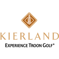 Westin Kierland Resort golf app