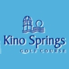 Kino Springs Golf Course