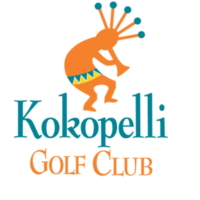 Kokopelli Golf Club