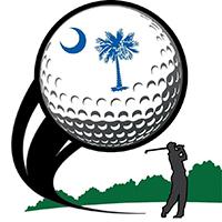 Lake Marion Golf Course ArizonaArizonaArizonaArizonaArizonaArizonaArizonaArizonaArizonaArizonaArizonaArizonaArizonaArizonaArizonaArizonaArizonaArizonaArizonaArizonaArizonaArizonaArizonaArizonaArizonaArizonaArizonaArizonaArizonaArizonaArizonaArizonaArizonaArizonaArizonaArizonaArizonaArizonaArizonaArizonaArizonaArizonaArizonaArizonaArizonaArizonaArizonaArizonaArizonaArizonaArizonaArizonaArizonaArizonaArizonaArizonaArizonaArizonaArizonaArizonaArizonaArizonaArizonaArizonaArizonaArizonaArizonaArizonaArizonaArizonaArizonaArizonaArizonaArizonaArizonaArizonaArizonaArizonaArizonaArizonaArizonaArizonaArizonaArizonaArizonaArizonaArizonaArizonaArizonaArizona golf packages