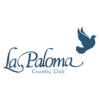 La Paloma Country Club golf app