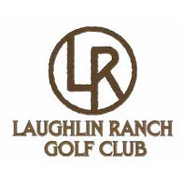 Laughlin Ranch Golf Club ArizonaArizonaArizonaArizonaArizonaArizonaArizonaArizonaArizonaArizonaArizonaArizonaArizonaArizonaArizonaArizonaArizonaArizonaArizonaArizonaArizonaArizonaArizonaArizonaArizonaArizonaArizonaArizonaArizonaArizonaArizonaArizonaArizonaArizona golf packages