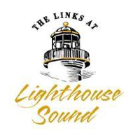 The Links at Lighthouse Sound ArizonaArizona golf packages