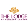 The Lodge at Ventana Canyon Arizona golf packages