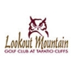 Lookout Mountain Golf Club golf app