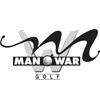 Man O War Golf Course ArizonaArizonaArizonaArizonaArizonaArizonaArizonaArizonaArizonaArizonaArizonaArizonaArizonaArizonaArizonaArizonaArizonaArizonaArizonaArizonaArizonaArizonaArizonaArizonaArizonaArizonaArizonaArizonaArizonaArizonaArizonaArizonaArizonaArizonaArizonaArizonaArizonaArizonaArizonaArizonaArizonaArizonaArizonaArizonaArizonaArizonaArizonaArizonaArizonaArizonaArizonaArizonaArizonaArizonaArizonaArizonaArizonaArizonaArizonaArizonaArizonaArizonaArizonaArizonaArizonaArizonaArizonaArizonaArizonaArizonaArizonaArizonaArizonaArizonaArizonaArizonaArizonaArizonaArizonaArizonaArizonaArizona golf packages
