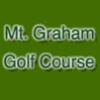 Mount Graham Golf Course