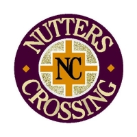 Nutters Crossing Golf Course ArizonaArizonaArizonaArizonaArizonaArizonaArizonaArizonaArizonaArizonaArizonaArizonaArizonaArizonaArizonaArizonaArizonaArizona golf packages