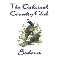 Oakcreek Country Club