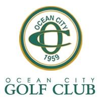 Ocean City Golf Club ArizonaArizonaArizonaArizonaArizonaArizonaArizonaArizonaArizonaArizonaArizonaArizonaArizonaArizona golf packages