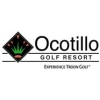Ocotillo Golf Resort golf app