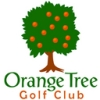 Orange Tree Golf Club golf app