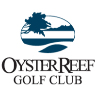 Oyster Reef Golf Course ArizonaArizonaArizonaArizonaArizonaArizonaArizonaArizonaArizonaArizonaArizonaArizonaArizonaArizonaArizonaArizonaArizonaArizonaArizonaArizonaArizonaArizonaArizonaArizonaArizonaArizonaArizonaArizonaArizonaArizonaArizonaArizonaArizonaArizonaArizonaArizonaArizonaArizonaArizonaArizonaArizonaArizonaArizonaArizonaArizonaArizonaArizonaArizonaArizonaArizonaArizonaArizonaArizonaArizonaArizonaArizonaArizonaArizonaArizonaArizonaArizonaArizonaArizonaArizonaArizonaArizonaArizonaArizonaArizonaArizonaArizonaArizonaArizonaArizona golf packages
