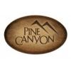 The Pine Canyon Club
