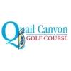Quail Canyon Golf Course