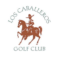 Los Caballeros Golf Club ArizonaArizonaArizonaArizonaArizonaArizonaArizonaArizonaArizonaArizonaArizonaArizonaArizonaArizonaArizonaArizonaArizonaArizonaArizonaArizonaArizonaArizonaArizonaArizonaArizonaArizonaArizonaArizonaArizonaArizonaArizonaArizonaArizona golf packages