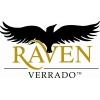 Raven Golf Club at Verrado