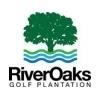 River Oaks Golf Plantation ArizonaArizonaArizonaArizonaArizonaArizonaArizonaArizonaArizonaArizonaArizonaArizonaArizonaArizonaArizonaArizonaArizonaArizonaArizonaArizonaArizonaArizonaArizonaArizonaArizonaArizonaArizonaArizonaArizonaArizonaArizonaArizonaArizonaArizonaArizonaArizonaArizonaArizonaArizonaArizonaArizonaArizonaArizonaArizonaArizonaArizonaArizonaArizonaArizonaArizonaArizonaArizonaArizonaArizonaArizona golf packages