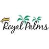 Royal Palms Golf Course