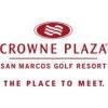 San Marcos Golf & Country Club