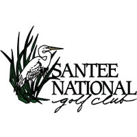 Santee National Golf Club ArizonaArizonaArizonaArizonaArizonaArizonaArizonaArizonaArizonaArizonaArizonaArizonaArizonaArizonaArizonaArizonaArizonaArizonaArizonaArizonaArizonaArizonaArizonaArizonaArizonaArizonaArizonaArizonaArizonaArizonaArizonaArizonaArizonaArizonaArizonaArizonaArizonaArizonaArizona golf packages