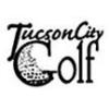 Silverbell Golf Course