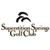Superstition Springs Golf Club golf app