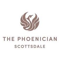 The Phoenician Golf Club golf app