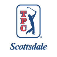 TPC Scottsdale ArizonaArizonaArizonaArizonaArizonaArizonaArizonaArizona golf packages