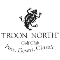 Troon North Golf Club golf app
