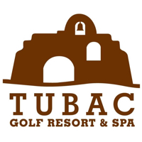 Tubac Golf Resort ArizonaArizonaArizonaArizona golf packages