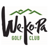 We-Ko-Pa Golf Club - Cholla golf app