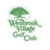 Westbrook Village Golf Club