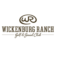 Wickenburg Ranch Golf & Social Club golf app