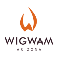 The Wigwam ArizonaArizonaArizonaArizonaArizonaArizonaArizonaArizonaArizona golf packages
