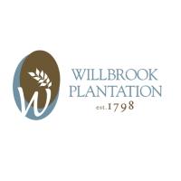 Willbrook Plantation Golf Club ArizonaArizonaArizonaArizona golf packages
