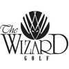The Wizard Golf Course ArizonaArizonaArizonaArizonaArizonaArizonaArizonaArizonaArizonaArizonaArizonaArizonaArizonaArizonaArizonaArizonaArizonaArizonaArizonaArizonaArizonaArizonaArizonaArizonaArizona golf packages