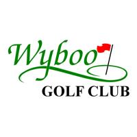 Wyboo Golf Club ArizonaArizona golf packages