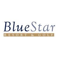 BlueStar Resort and Golf