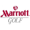 Marriott Golf