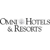 Omni Hotels & Resorts