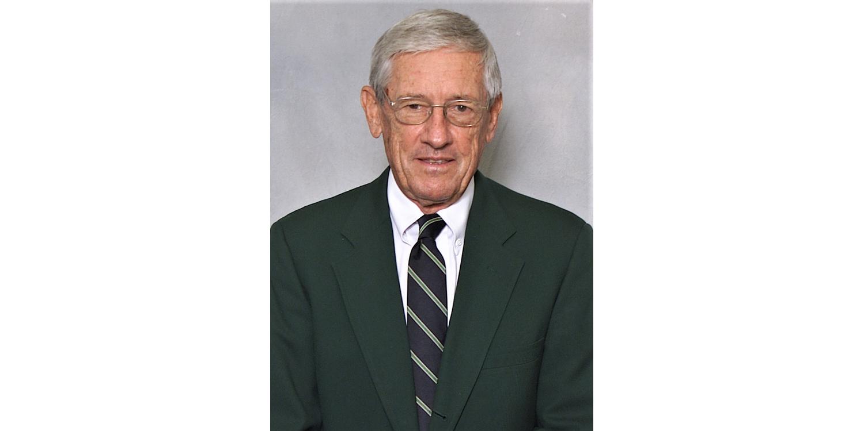 Arthur Hills, ASGCA Fellow, dies at 91