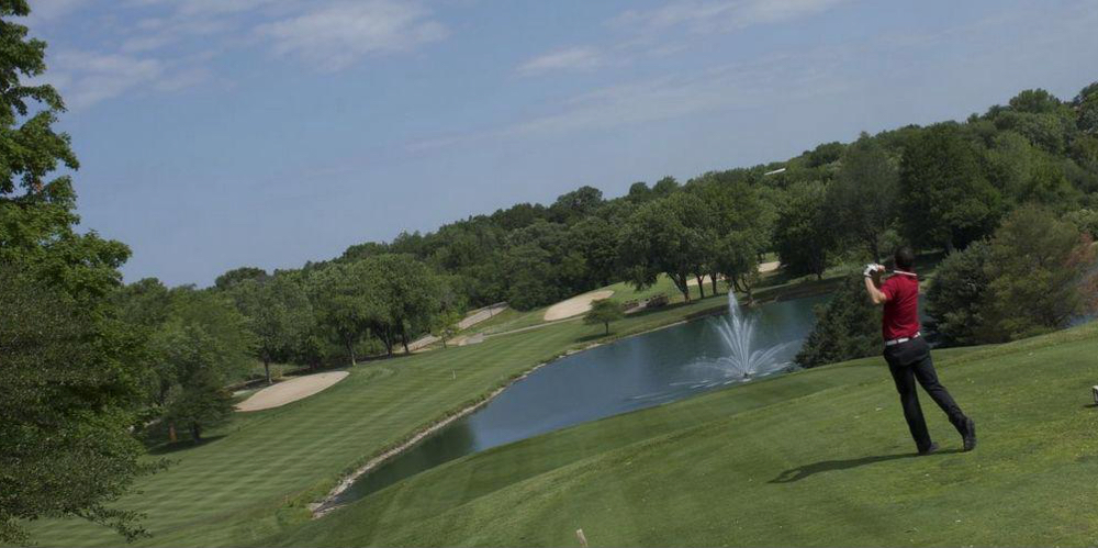 A Grand Experience Awaits at Grand Geneva Resort & Spa