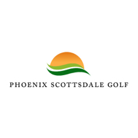Arizona Golf Packages + Phoenix Scottsdale Golf